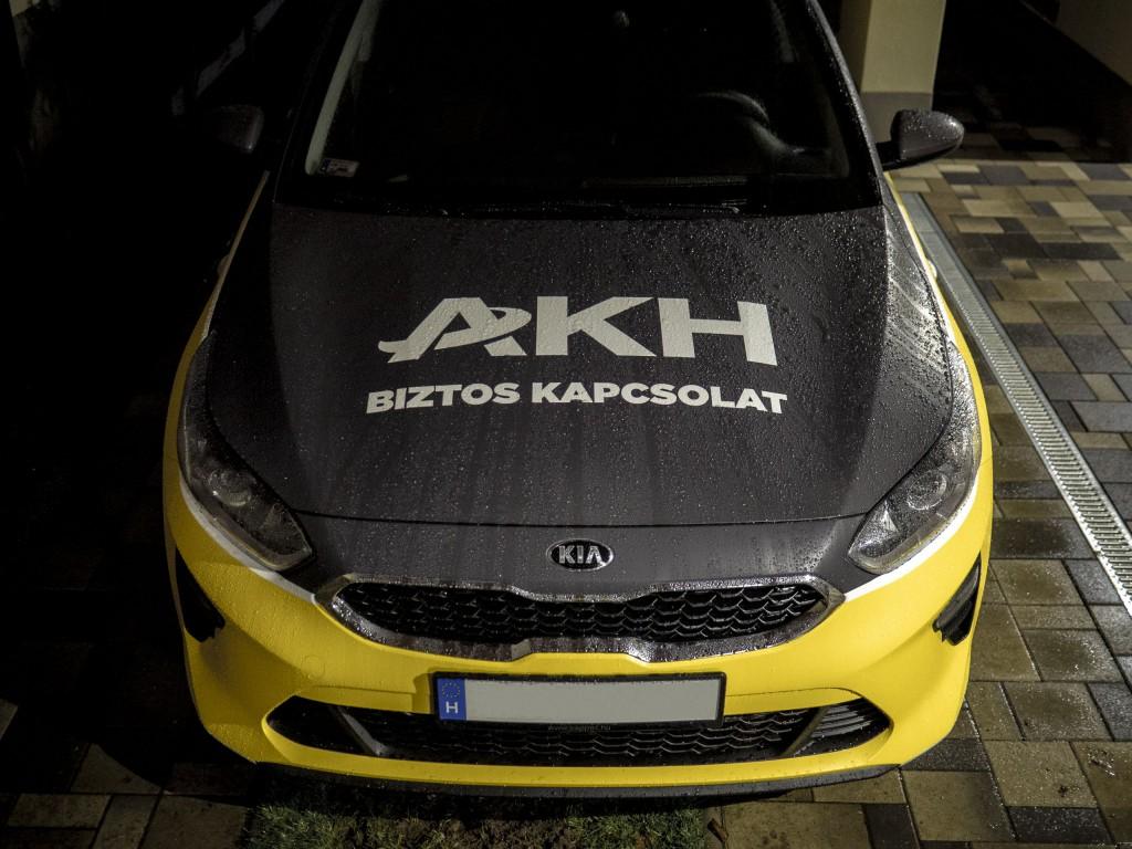 akh_autodekoracio